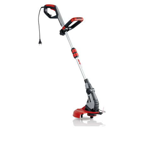 AL-KO GT550 Premium Electric Grass Trimmer