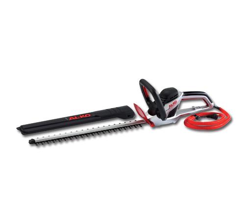 AL-KO HT700 Flexible Cut Electric Hedgetrimmer