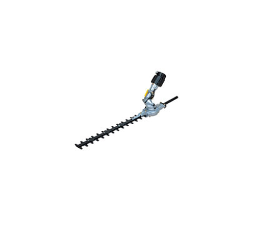 Articulating Hedgetrimmer Attachment for Echo PPT265ES Pole Pruner