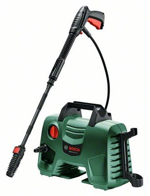 Bosch EasyAquatak 120 Electric High Pressure Washer