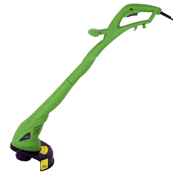 Charles Bentley 300W Electric Grass Trimmer