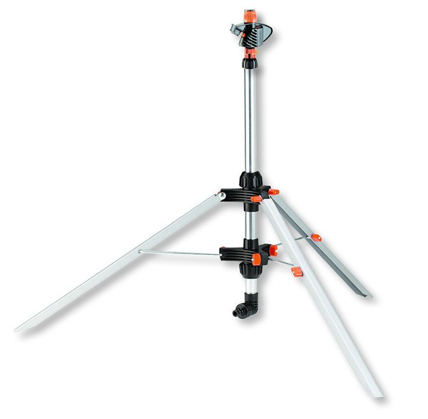 Claber Impact On Tripod Base Profy Sprinkler