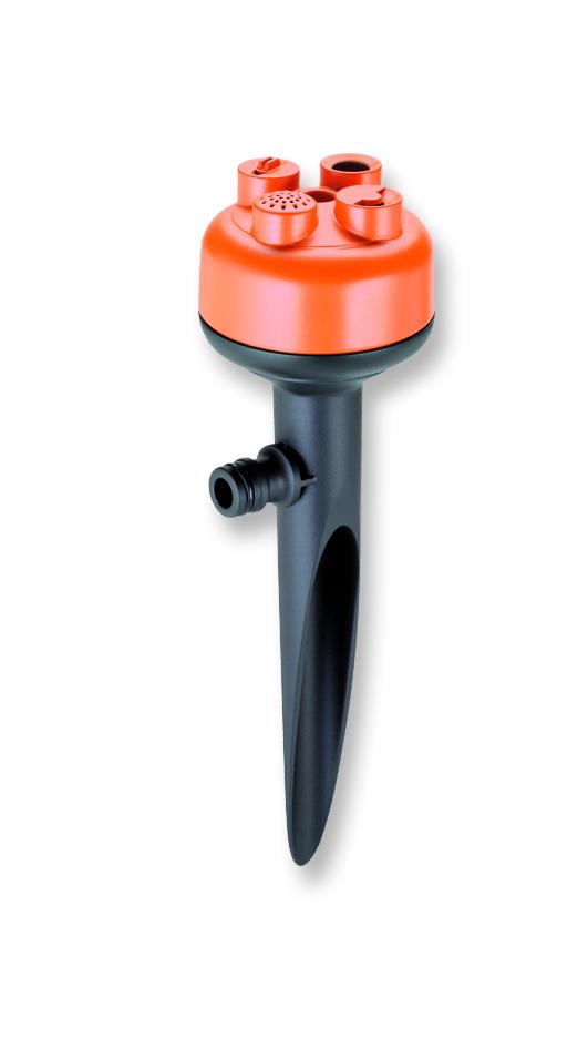 Claber Vario-Jet Sprinkler