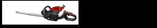 Cobra HT62C Petrol Hedgetrimmer