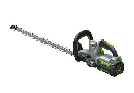 Ego HT5100E 56V Cordless Hedgetrimmer 51cm (NO BATTERY OR CHARGER)