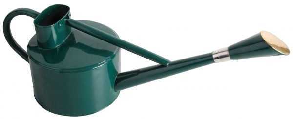 Fallen Fruits Long Spout Watering Can