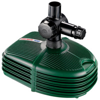 Fish Mate 3000 Pond Pump