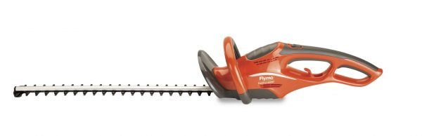 Flymo Easicut 610XT Electric Hedgetrimmer