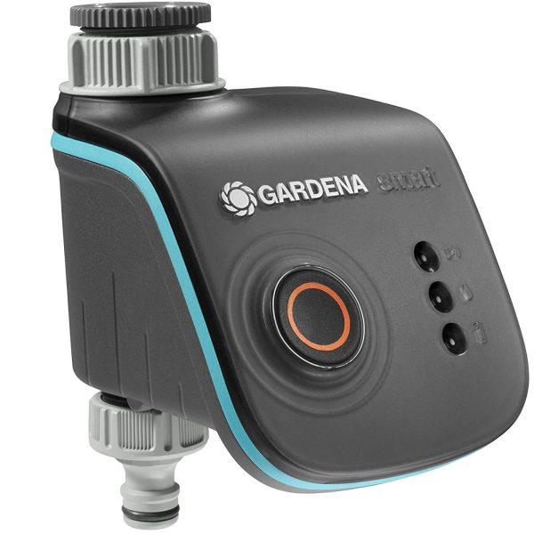Gardena Smart Wirelesss Water Timer