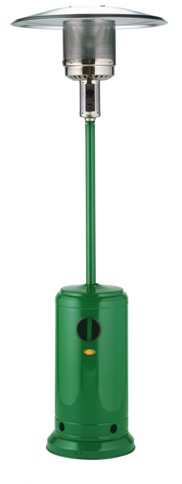Lifestyle Orchid Green 13kw Patio Heater