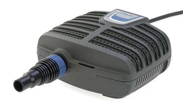 Oase AquaMax Eco Classic 2500 Pond Pump