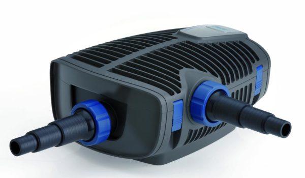 Oase AquaMax Eco Premium 6000 Pond Pump