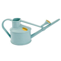 Seedling Watering Can - Pale Blue