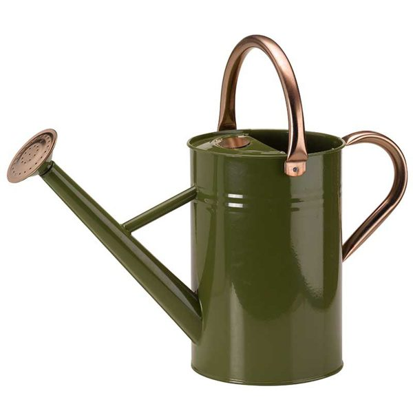 Smart Garden Sage Watering Can 4.5L