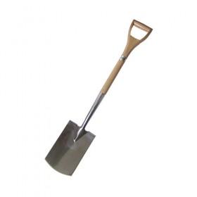 Wilkinson Sword Digging Spade