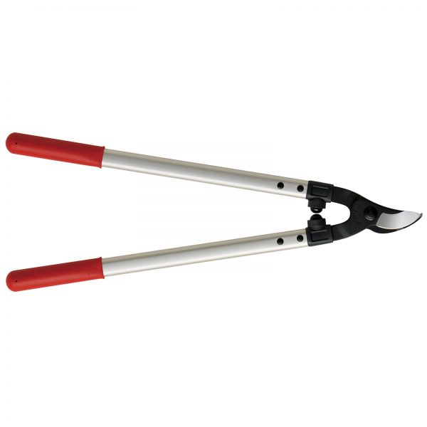 ARS LPB-20 Professional Bypass Loppers 624mm