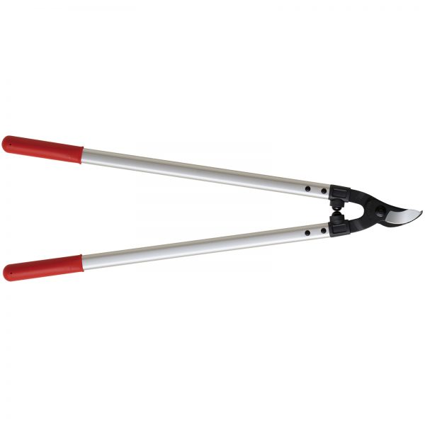 ARS LPB-20 Professional Bypass Loppers 772mm