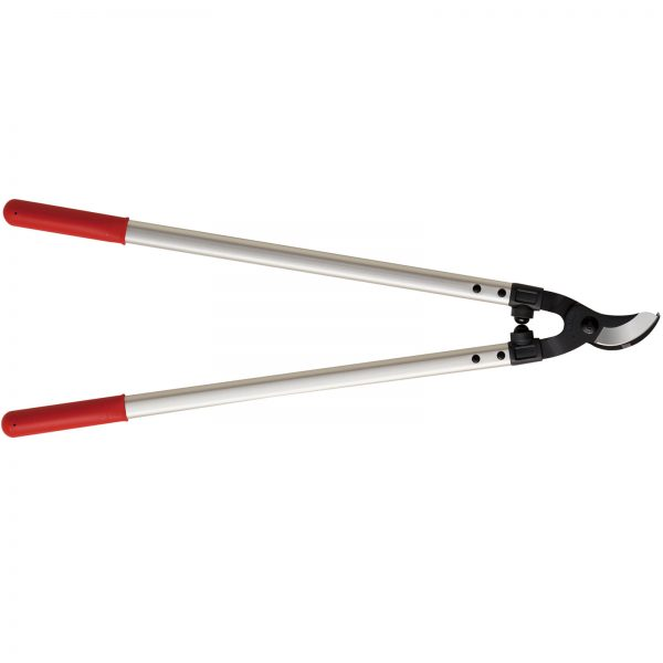 ARS LPB-30 Professional Bypass Loppers 778mm