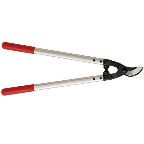 ARS LPB-30M Professional Bypass Loppers 630mm