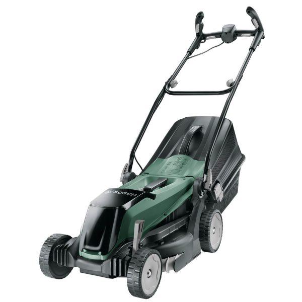 Bosch EasyRotak 36-550 Cordless Lawnmower