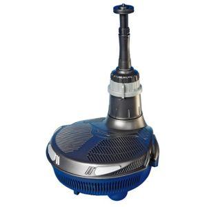 Hozelock Easyclear Pond filter system 5W