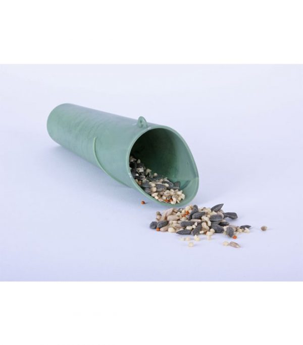 Wildlife World Eco Scoop For Eco Beacon Bird Feeder