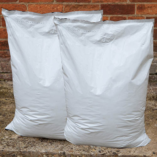 100L Premium Compost Bundle