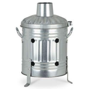 Apollo Incinerator 13L