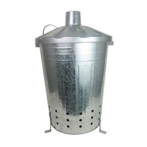Apollo Incinerator 90L