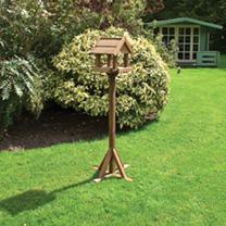 Bisley Bird Table