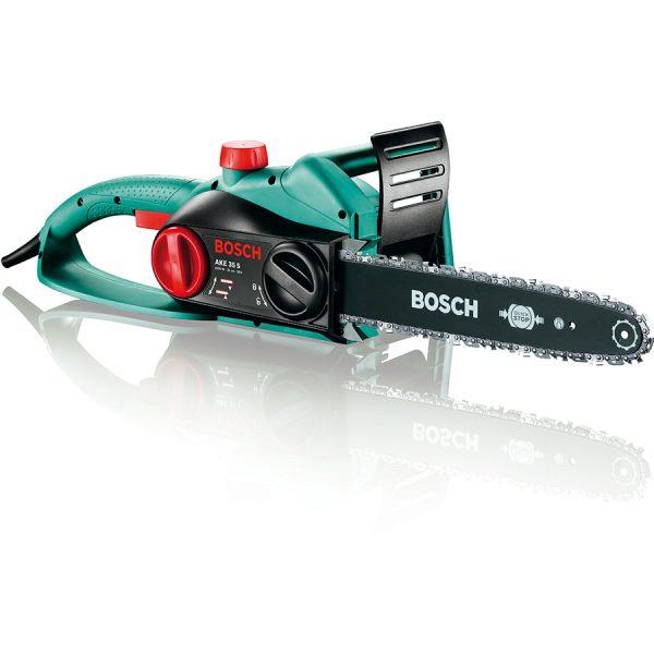 Bosch AKE 35 S 1800W Chainsaw