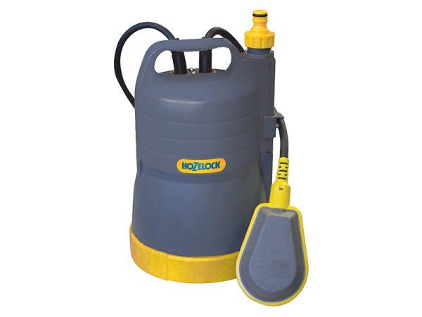Hozelock 7612 Water Butt Pump 300W 240V