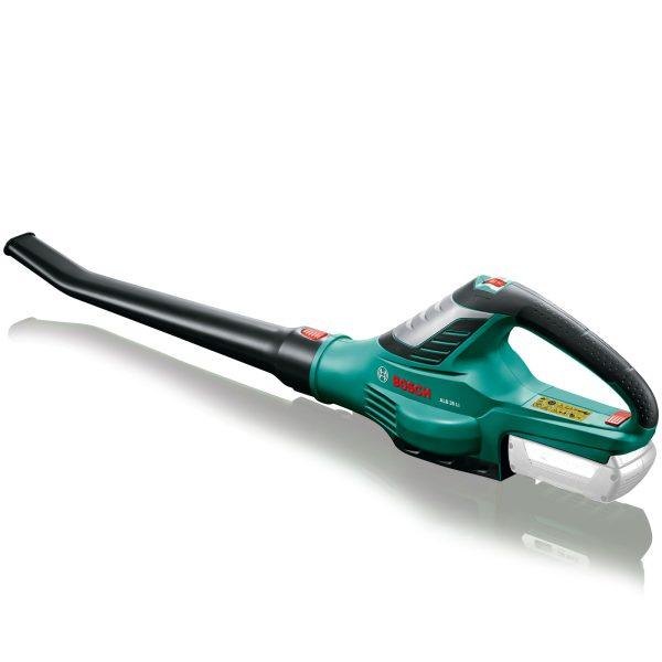 Bosch ALB 36 LI 36v Cordless Garden Leaf Blower No Batteries No Charger