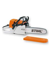 Stihl Children's Battery Toy Chainsaw