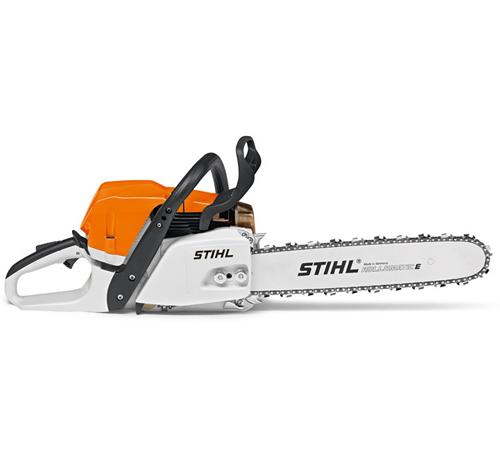 Stihl MS362 C-M Chainsaw