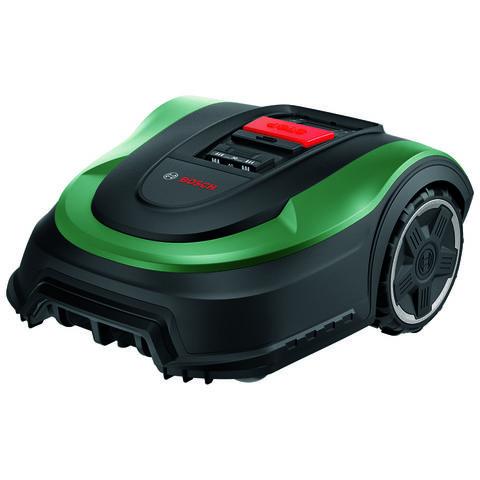 Bosch Bosch Indego M + 700 Robotic Lawnmower