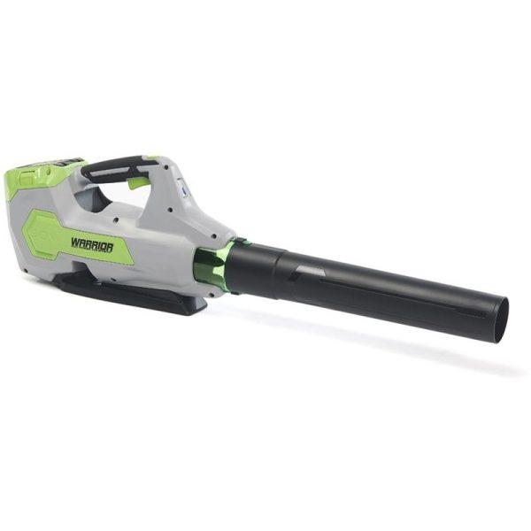 60v Warrior Leaf Blower (Tool Only)