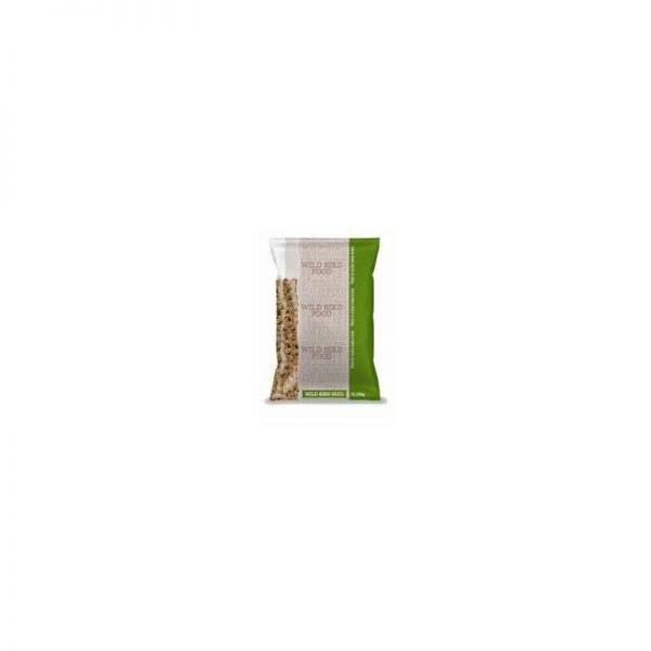 Basics Wild Bird Food - 12.55 - 442125