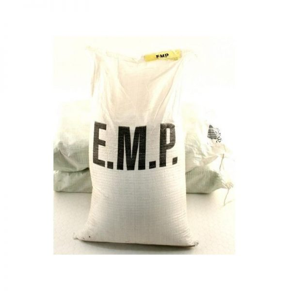 Bird Egg Food (1kg) (May Vary) - EMP