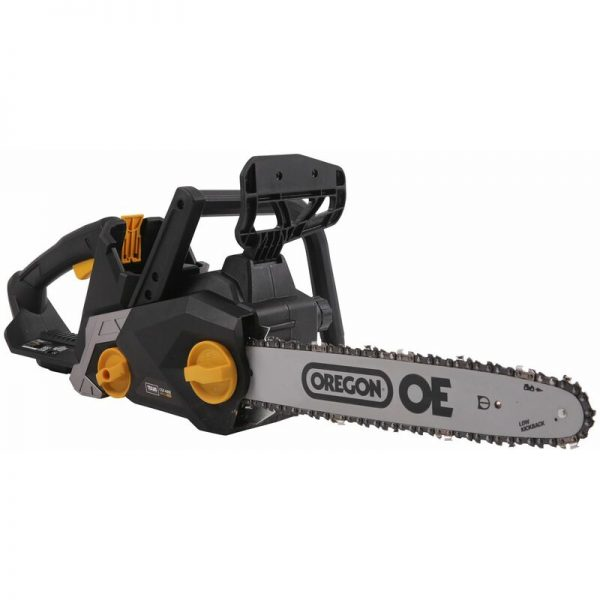CSX4000 40V Cordless Chainsaw (body only) - Texas