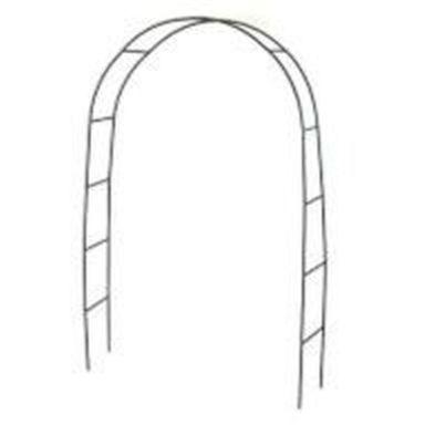 Croft Garden Arch 1.4m Wide 2.4m Tall