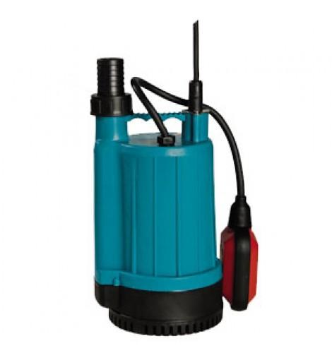 GPS-100A 230v Light-Duty Submersible Water Butt Pump