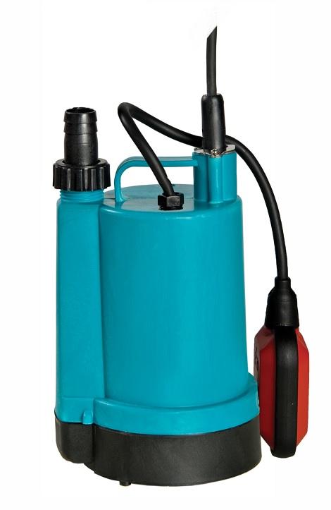 GPS-300A 230v Light-Duty Submersible Water Butt Pump
