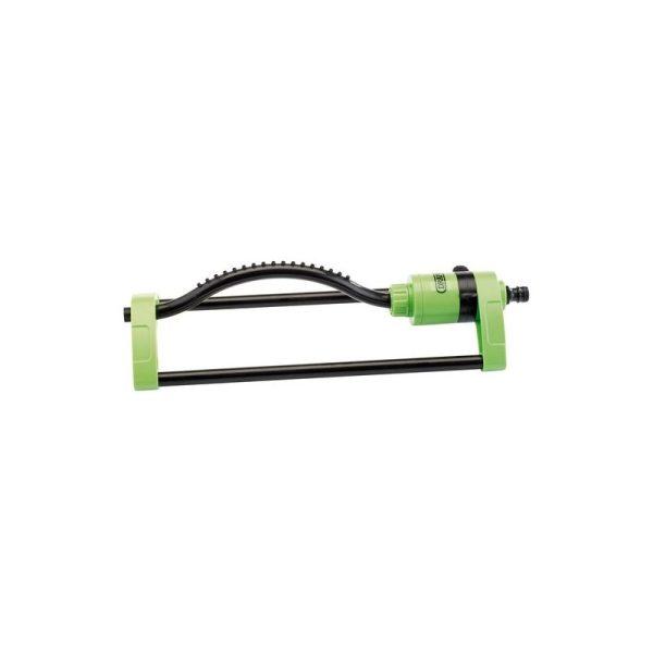 01022 Oscillating Sprinkler - Draper