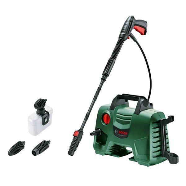 Bosch EasyAquatak 110 1300W Pressure Washer