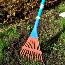 Children's Garden Rake