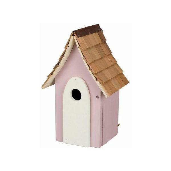 Trixie Bird Nesting Box - (18 × 30 × 15 cm)