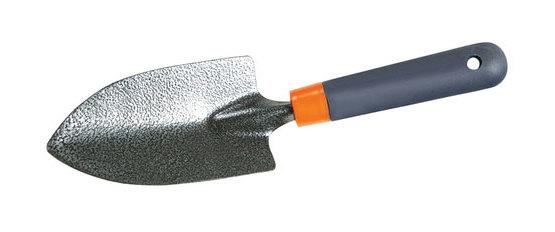 589073 Hand Trowel 356mm - Silverline
