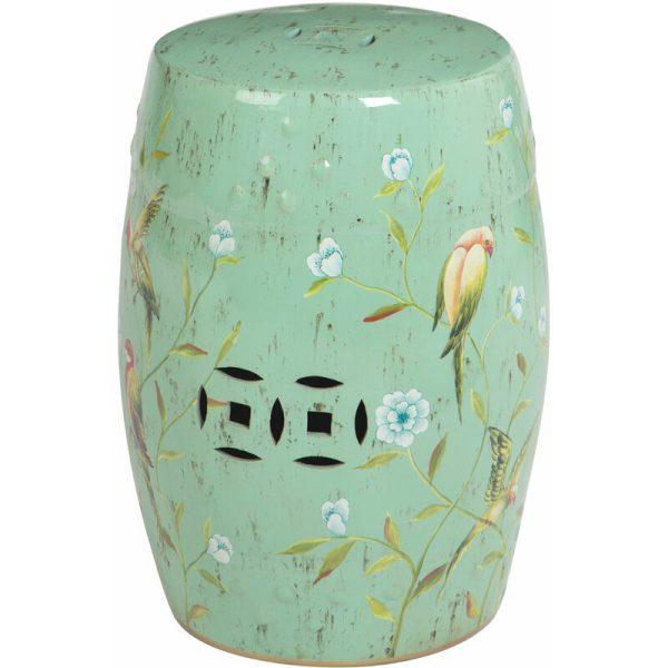 Complements Bird Table / Stool - Premier Housewares