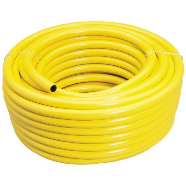 Draper 12mm Bore Reinforced Watering Hose (30m)